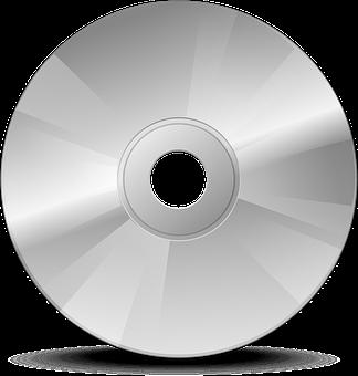CDの規制