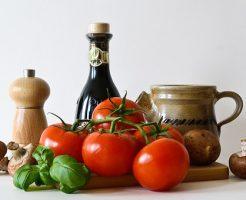 食品、ヘルス&ビューティー、コスメの出品許可申請の解除