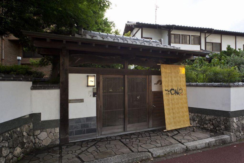 福岡グルメ