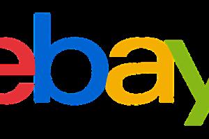 ebay輸出とは?