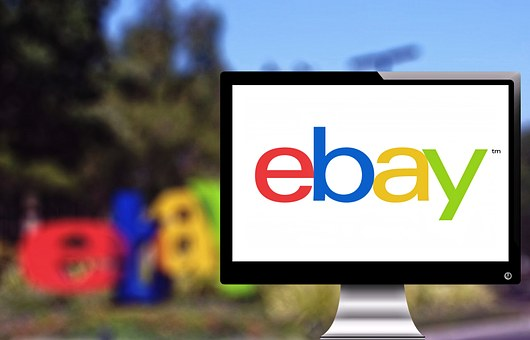 ebay輸出の始め方