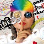 youtubeのライバルリサーチ方法!具体的なやり方や見るべきポイントを解説!