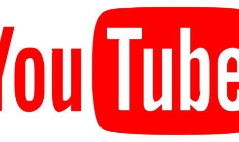 youtubeチャンネル作成方法