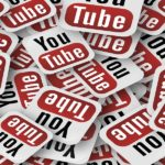 youtubeの関連動画対策