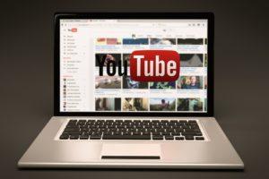 YouTubeのパートナープログラムに登録し動画を収益化する方法【※2020年2月】